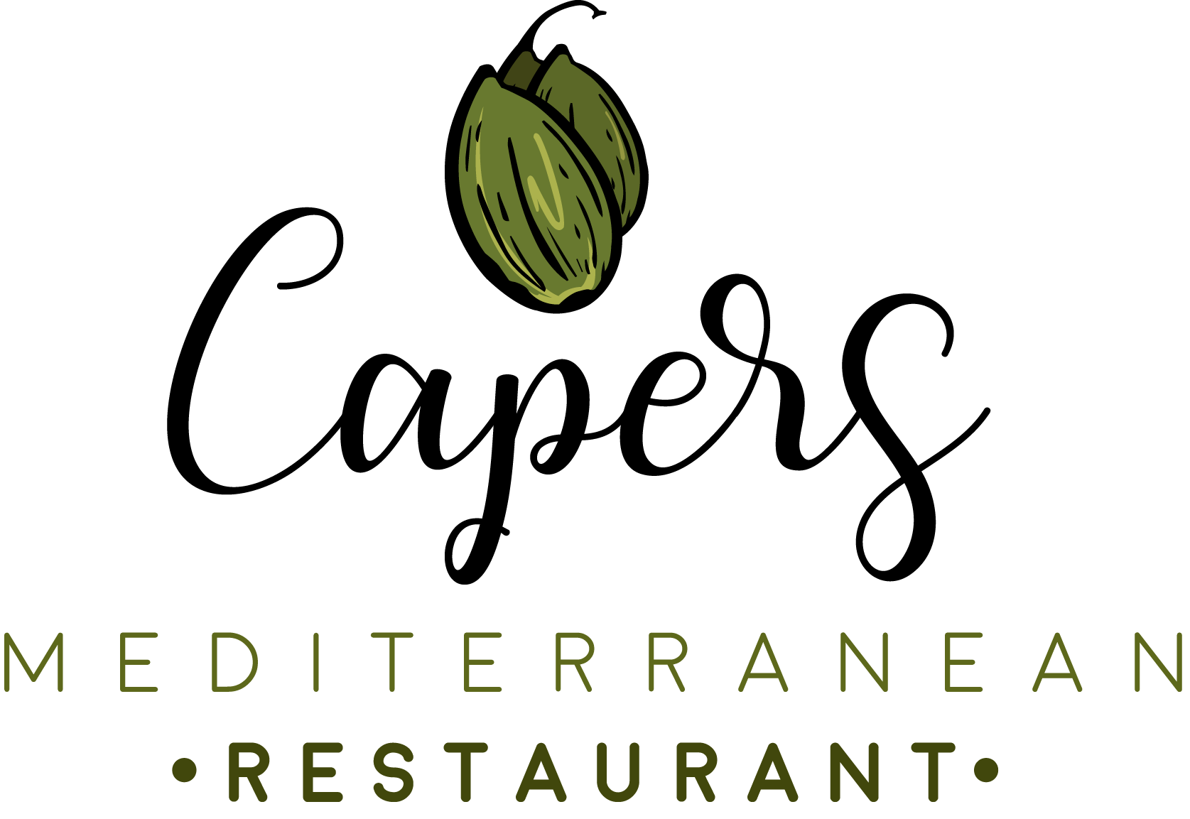 Capers Restaurant Capers Restaurant Port Chester Ny
